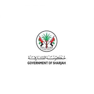 Event Management - Govt. of Sharjah