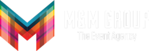 Best Event Management Company in Dubai M&M Group