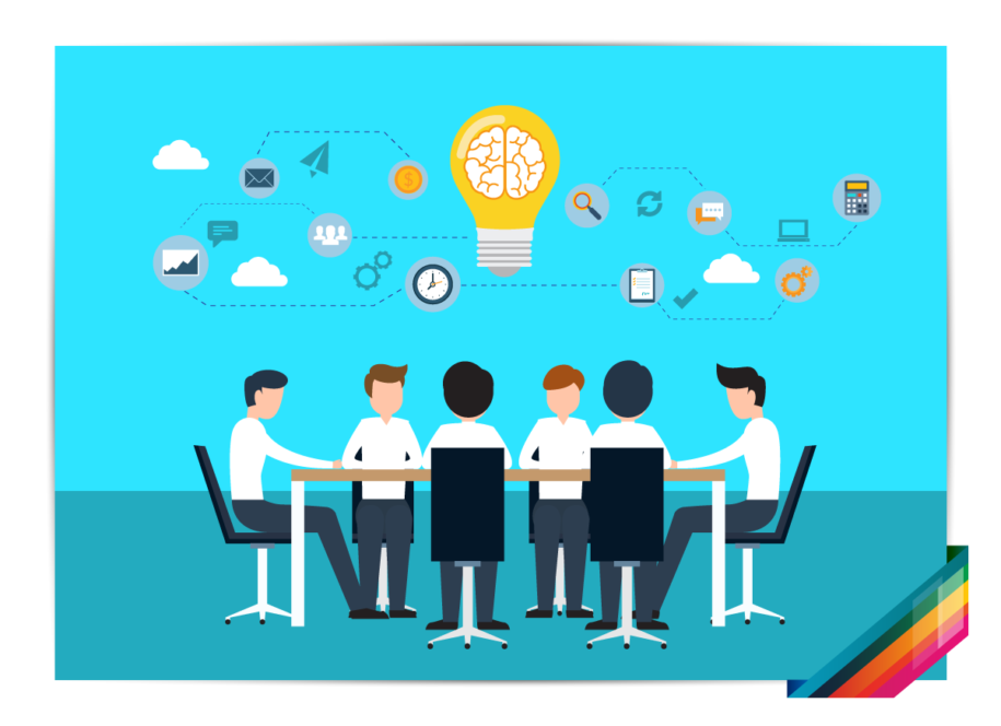 Techniques to Manage Corporate Meetings