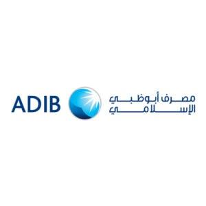 Event Management - ADIB
