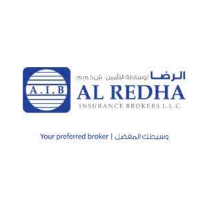 Event Management - Al REDHA