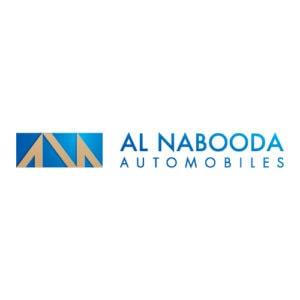 Event Management - Al NAbooda