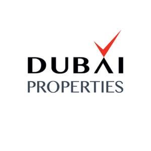 Event Management - Dubai Properties