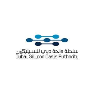 Event Management - Dubai Silicon Oasis Authority