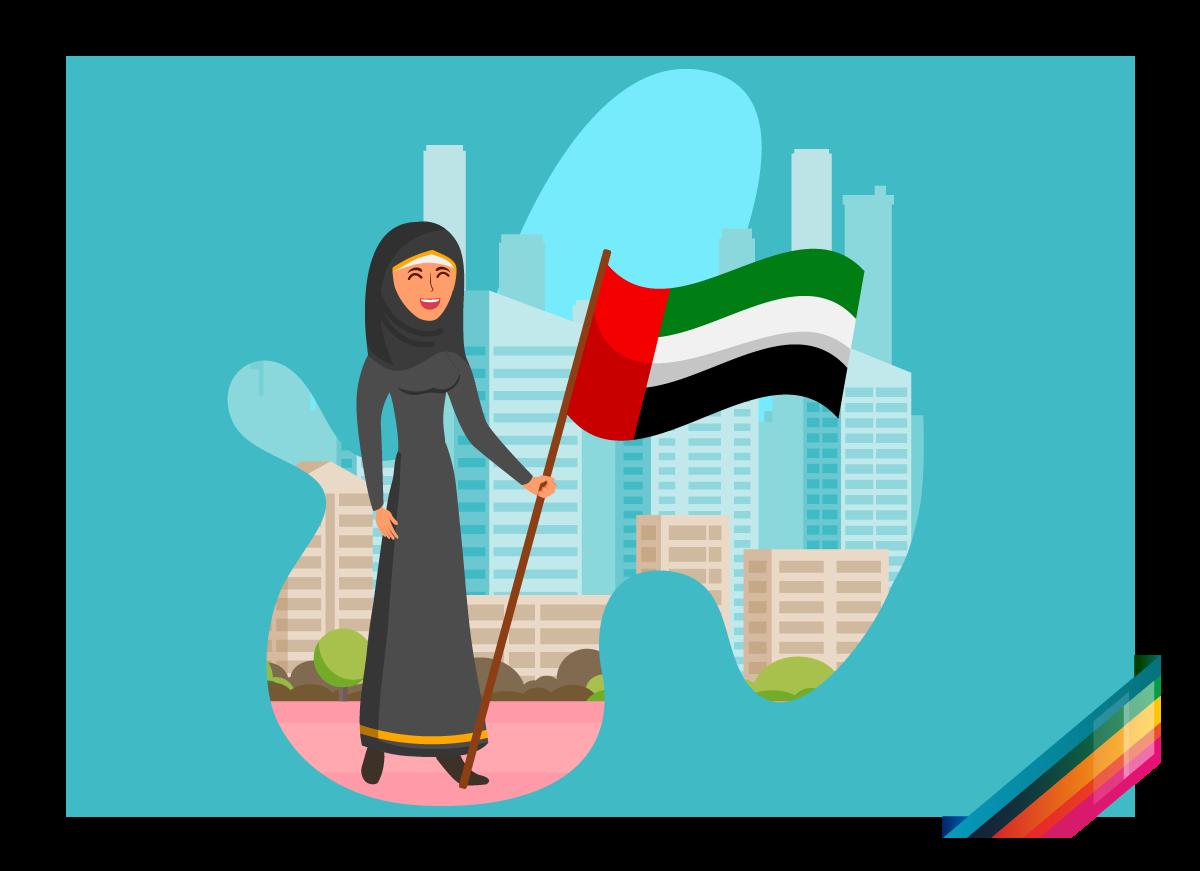 Dubai Women Establishment Archives - Best Event Management