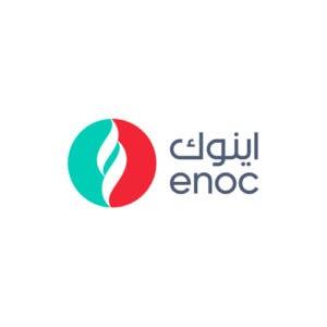 Event Management - Enoc
