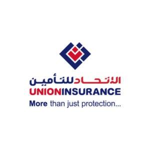 Event Management - Union Insurance