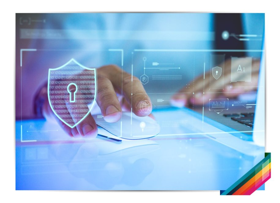 Does Your Event Need a Digital Security Chief?